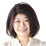 Mizugaki_Hiromi150.jpg