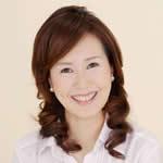 Tada_Yoko150.jpg