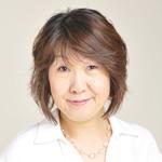 Yamamoto_Makiko150.jpg