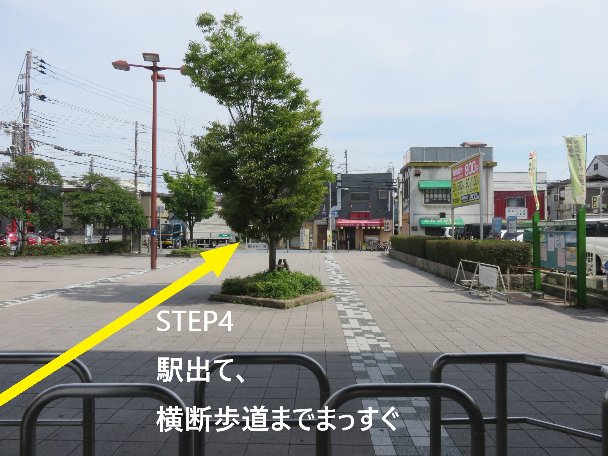 2018ama5_4.jpg