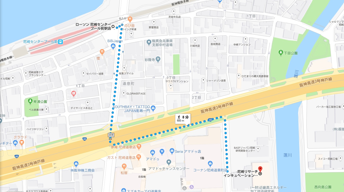 201808ama5_map.jpg