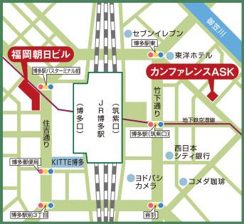 f_asahi_ASK_KITTE_map_c.jpg