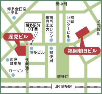 f_fukami_asahi_map_c.jpg