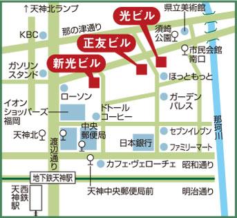 f_hikari_shinko_seiyu_map_c.jpg