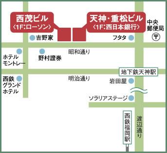 f_nishisige_map_c.jpg