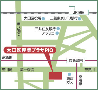 t_sangyoplaza_map_c.jpg