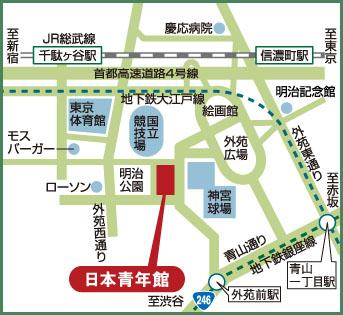 t_seinenkan_map_c.jpg