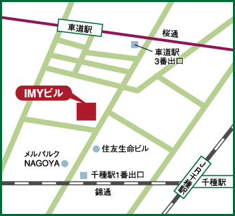 n_imy_map_c.jpg
