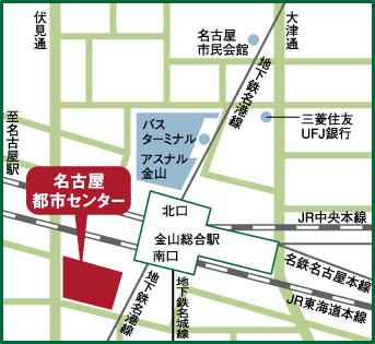 n_nagoyatoshi_map_c.jpg