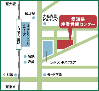 n_sangyoroudou_map_c.jpg