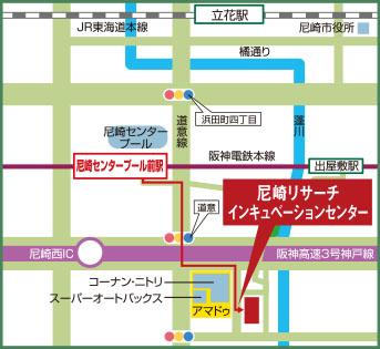 o_amagasakiresearch_map_c.jpg