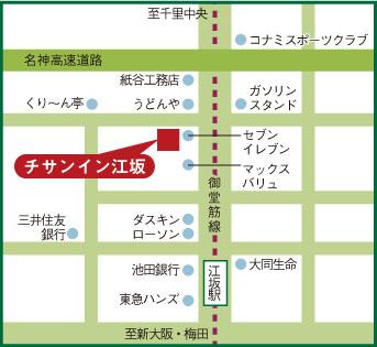 o_chisaninesaka_map_c.jpg
