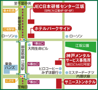o_sunny_park_officenew_JEC_map_c.jpg
