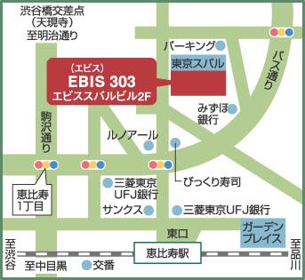 t_EBIS303_map_c.jpg