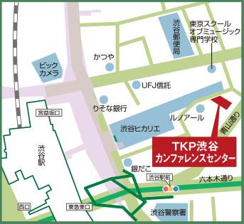 t_TKPshibuya_map_c.jpg