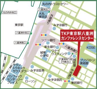 t_TKPtokyoekiyaesu_map_c.jpg