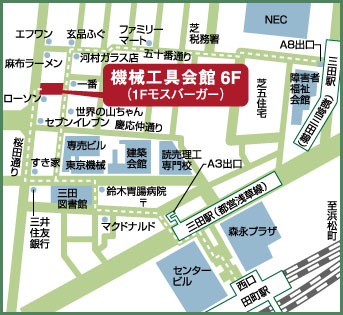 t_kikaikougu_map_c.jpg