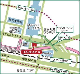 t_nissekiyokohama_map_c.jpg